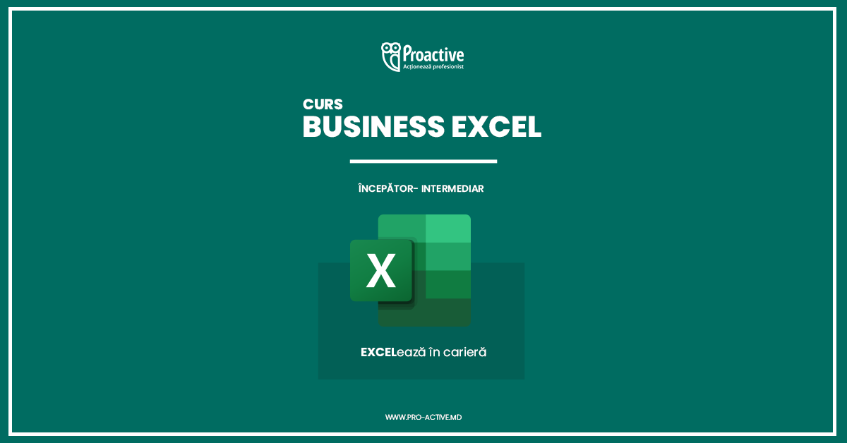 Business Excel nivel incepator 1200x628