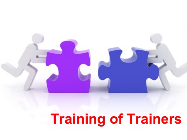 training of trainers 1 638