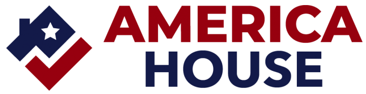 america house Logo thumb other720 0